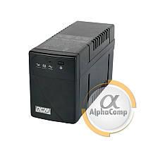 ИБП Powercom BNT-600A б/у