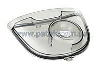 Крышка контейнера для пыли для пылесоса Philips 996510060936
