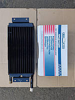 Радиатор печки 5320-8101060