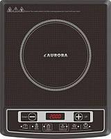 Индукционная плита Aurora AU 4472 (аврора)