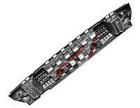 Бампер ВАЗ-2115 задний (под пластик. балку) Сызрань