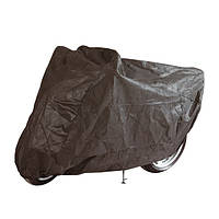 Safetec SA 13 PVC Premium Cover Sz.М Моточехол универсальный