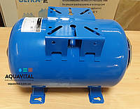 Гидроаккумулятор ZILMET ULTRA–PRO 24 H