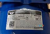 Гидроаккумулятор ZILMET ULTRA–PRO 24 H, фото 4