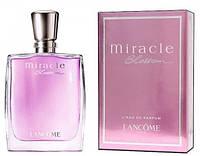 Парфюмированная вода Lancome Miracle Blossom (edp 100ml)