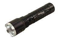Тактический фонарь Police BL-E3 10000W