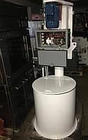 Мукопросеиватель П2-П (Пионер)