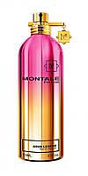 Montale Aoud Legend (тестер lux)