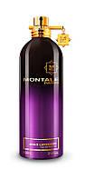 Montale Aoud Lavender (тестер lux)