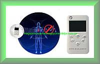 Портативное wellness-устройство для антипаразитарной терапии Life Balance
