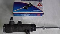 Цилиндр сцепления рабочий ВАЗ 2101-2107  Агат