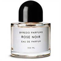 Byredo Rose Noir (тестер lux)