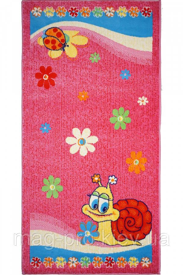 Детский ковер Aquarelle 42611