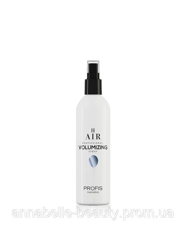Profis Спрей для объема волос H Air Volumizing 250 мл