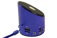 Купить оптом Портативная Bluetooth колонка WSTER WS-Q10
