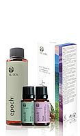 Набор Эфирные масла EPOCH для тела