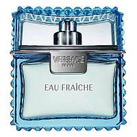 Versace Man Eau Fraiche (тестер lux) (edt 50 ml)