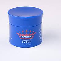 Гель для наращивания MASTER PROFESSIONAL 30 грамм