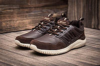 Мужские кроссовки BaaS Natural Motion (реплика), фото 1