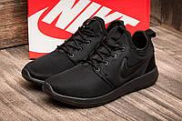 Кроссовки мужские Nike Roshe Two (реплика), фото 1