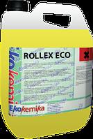 Быстрый воск Ekokemika ROLLEX ECO 5 л