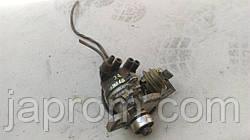Распределитель (Трамблер) зажигания Mazda 626 GD 1987-1991г.в.2.2lT4T72576 G5 F2851Y27