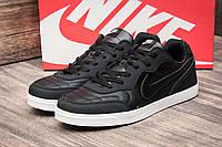 Кроссовки мужские Nike Zoom Paul Rodriguez (реплика), фото 1