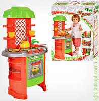 """0847 Іграшка """"Кухня 7 ТехноК"""""""