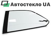 Задняя часть (глухое стекло) Audi A6 (1997-2004)