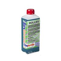 Быстрый воск Ekokemika ROLLEX S 1 л