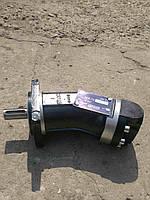 Гидронасос 210.12.06 (шпоночный вал, левое вращение)