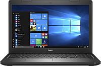Ноутбук Dell Latitude 3580, фото 1