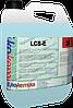 Очиститель-полироль пластика Ekokemika LCS-E концентрат 5 л