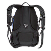 Рюкзак One Polar 1003 на 30 литров, 5 расцветок с дождевиком Оригинал. Городской комфортный рюкзак, фото 2