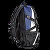 Рюкзак One Polar 1003 на 30 литров, 5 расцветок с дождевиком Оригинал. Городской комфортный рюкзак, фото 3