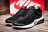 Кроссовки мужские Nike Presto (реплика), фото 1