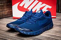 Кроссовки мужские Nike  Free Run 3.0 (реплика), фото 1