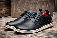 Туфли мужские Levi's (реплика), фото 1