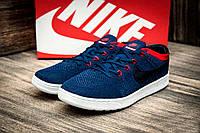 Кроссовки мужские Nike TENNIS CLASSIC (реплика), фото 1
