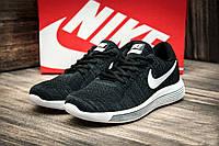 Кроссовки мужские Nike Focus Flyknit (реплика), фото 1