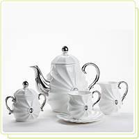 Чайный набор MR-10047-17S