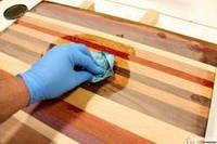 Фінішне олія для дерева Top Oil R7024 (P420 5k), фото 1