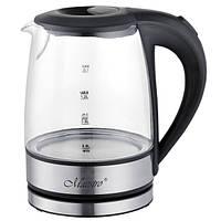 Электрический чайник MR-062