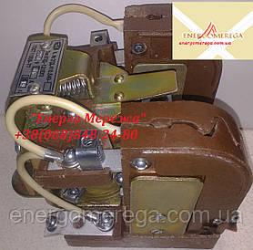Контактор КПД 121 25А 110В