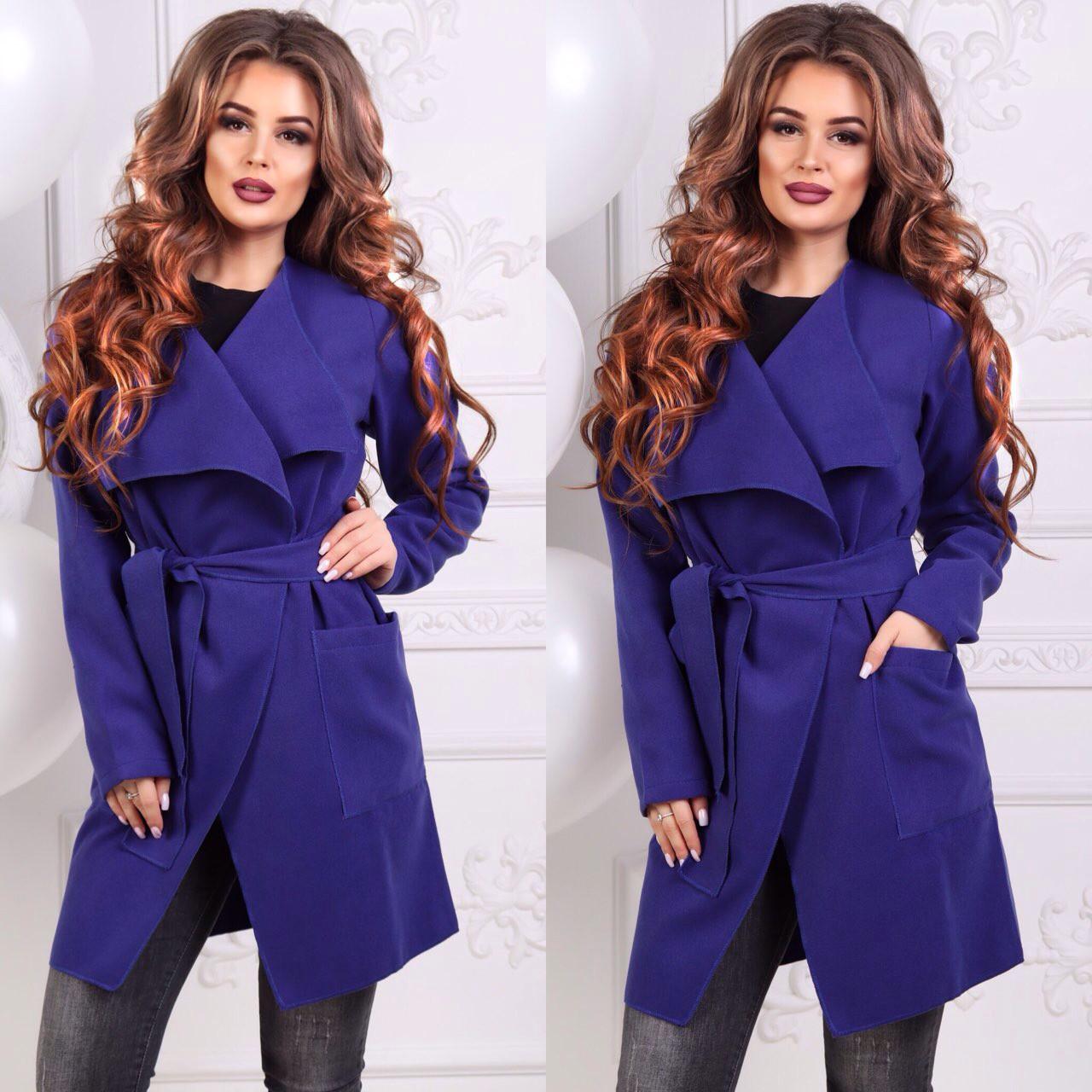 Пальто женское купить по низкой цене в Украине  продажа d4ac1e4d8726d