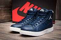 Кроссовки женские Nike Air Jordan (реплика), фото 1