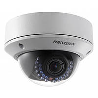 Hikvision IP видеокамера Hikvision DS-2CD2742FWD-IS