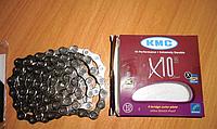 Цепь - KMC X 10.99