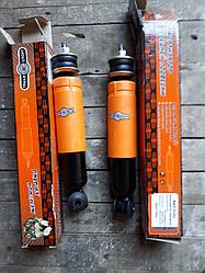 Амортизатор Ваз 2101, 2102, 2103, 2104, 2105, 2106, 2107 Тріал-Спорт перед