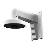 Настенный кронштейн для купольных камер DS-1273ZJ-130